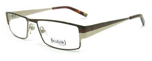 Kubik KC1017 2