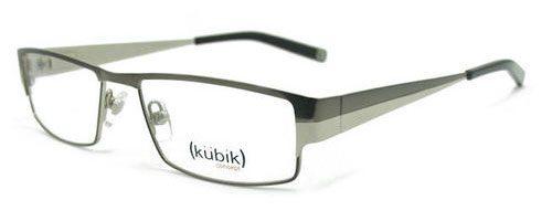 Kubik KC1017 3