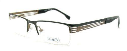 Kubik KC1018 2