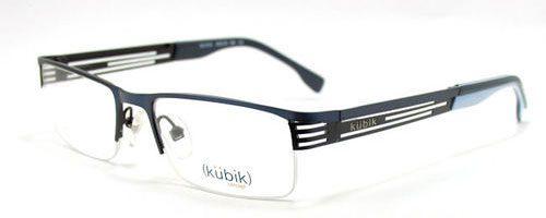 Kubik KC1018 3