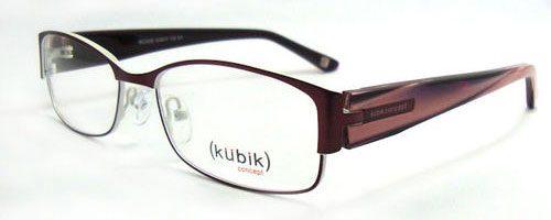 Kubik KC2026 1