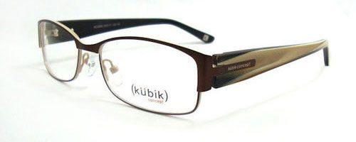 Kubik KC2026 3