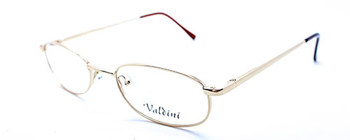 Half Eye Reading Glasses 1