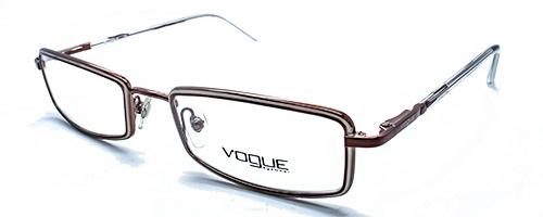 Vogue - VO 3612 1