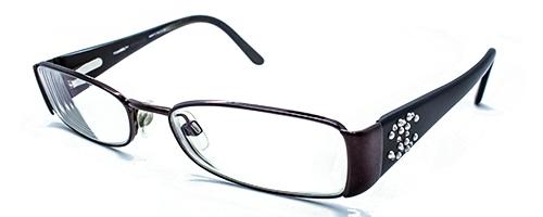 Chanel - 2118-H-B 1