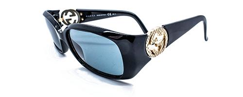 Gucci  GG3504/s 1