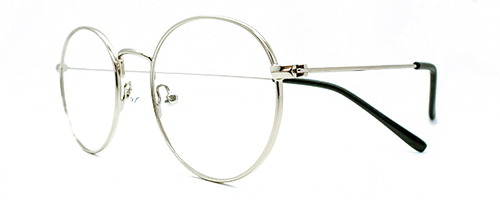 John Lennon Glasses with Hockey Tips 1