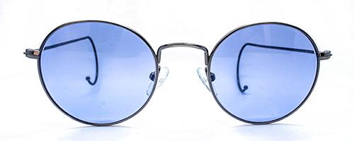 Lennon Sun with Curl Tips 2