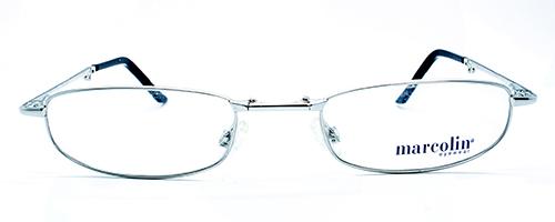 Marcolin folding reading eyeglasses 2