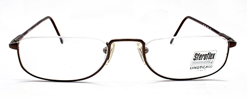 SF419  Sferoflex semi-rimless 2