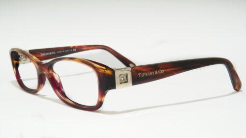 Tiffany & Co. TF2041 1