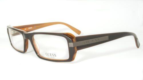 Guess GU1610 brown 1