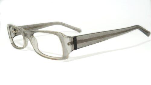 Rochas 9008 grey crystal 1