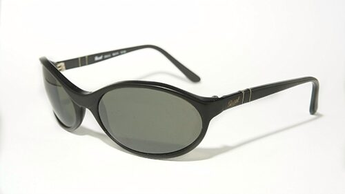 Persol 2505 S 1