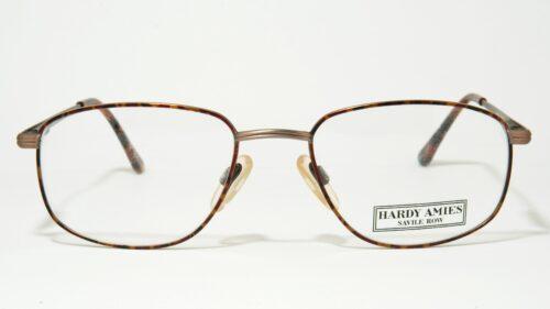 Hardy Amies HA 02 3
