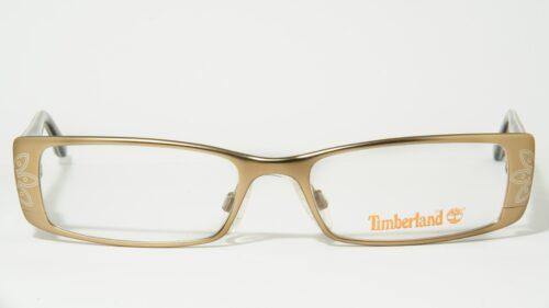 Timberland TB 1114 3