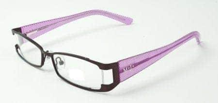 D919 Purple