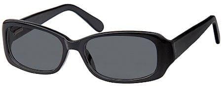 Carlo Sunglasses 1