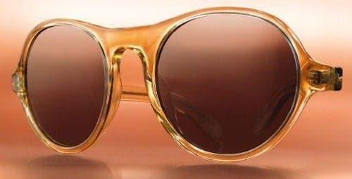 Retro Swing Sunglasses 1