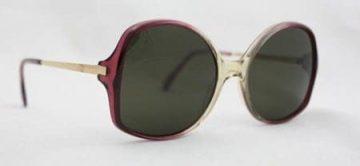 V27 Sunglasses