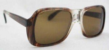V28 Sunglasses