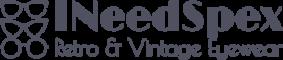 ineedspex-logo